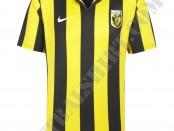 Vitesse shirt 2013 kopen