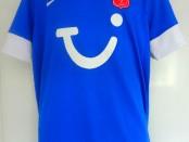 FC Twente shirt 2013