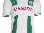 FC Groningen shirt 2013