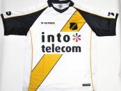 NAC Breda uitshirt 2013