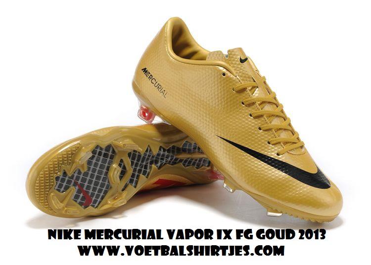 Nike Voetbalschoenen kopen