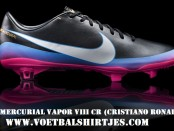 Cristiano Ronaldo voetbalschoenen 2012 2013