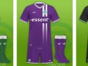 Fc Groningen shirt 2013 kopen