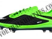 Nike Soccer Cleats 2013 Hypervenom