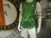 Feyenoord tenue 2013-2014