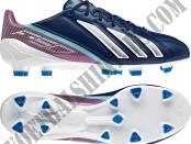Messi voetbalschoenen 2013 Adidas Adizero F50