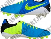 Nike CTR360 Maestri 3 soccer cleats
