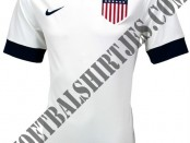 usa 100 centary home shirt 13 14