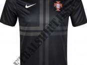 camiseta portugal 2013 2014