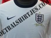 Nike England home kit 13 14