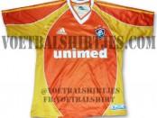 camisa fluminese 2013 2014