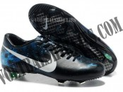 Nike Vapor IX Galaxy football boots