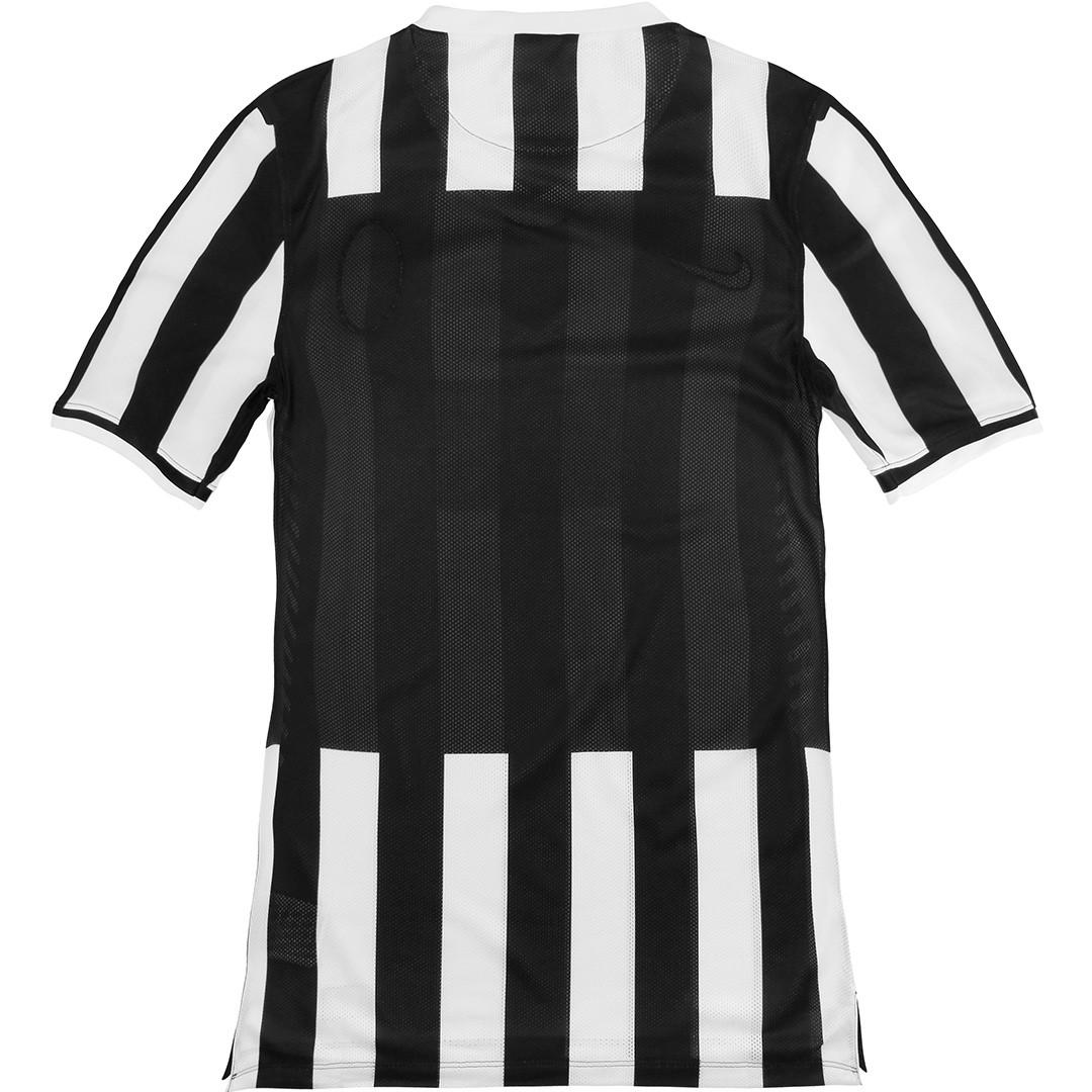 Juventus shirt 2014 kopen