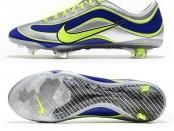 New Nike Mercurial Vapor IX SE