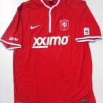 FC Twente thuisshirt 2013/2014
