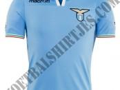 lazio Roma shirt 2013 coppa italia