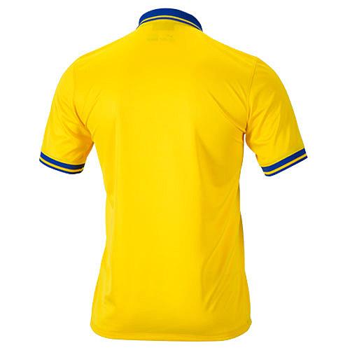 Arsenal shirt 2014