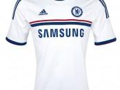 Chelsea uitshirt 2014