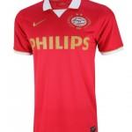 PSV thuisshirt 2013/2014