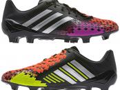 Adidas Predator SL zwart