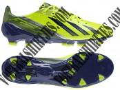 Adidas F50 TRX
