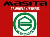 masita FC Groningen