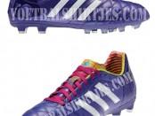 Adidas 11Pro TRX FG voetbalschoenen 2014