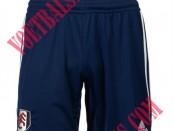 Fulham 3rd kit 2014