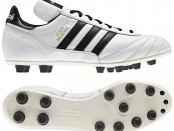 Copa Mundial wit special edition