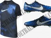 Nike CR7 Galaxy