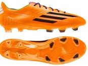 Bale voetbalschoenen