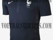 France home shirt 2014 2015