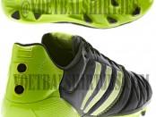 adidas 11pro SL 2014