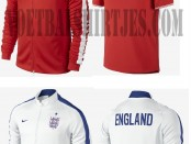 Nike England world cup 2014