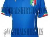 maglia italia world cup 2014