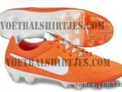 Nike Tiempo Legend 5 boots