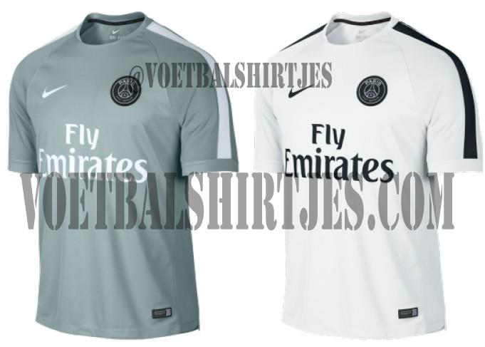 خرید لباس فوتبال تیمی