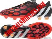 Adidas Predator instinct 2014 voetbalschoenen