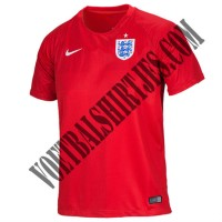 England away shirt 2014