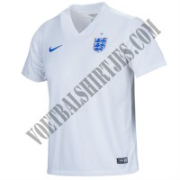 England home kit 2014 2015