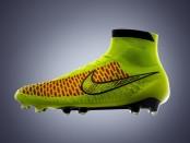 Nike Magista kopen