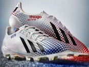 Messi F50 #370
