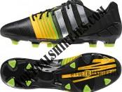 adidas nitrocharge FG 2014
