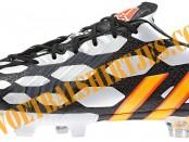 Adidas Predator WC 2014