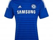 Chelsea shirt 2015