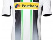 Borussia Monchengladbach trikot 2015
