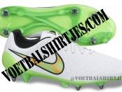Nike Magista white