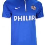 PSV 3rd kit 2014/2015