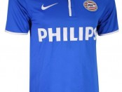 psv shirt 2015 blauw europa league