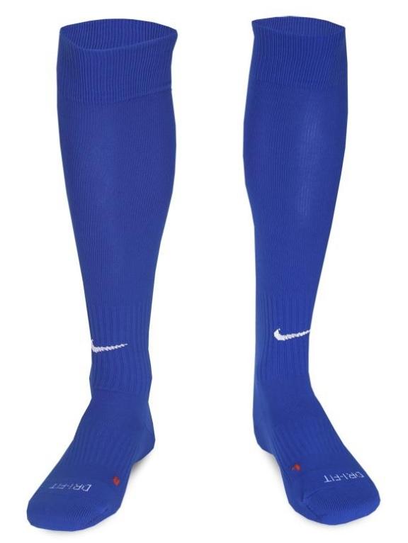 psv kousen blauw 3e tenue 2015